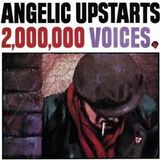 Angelic Upstarts, Two Million Voices, plus NoMeansNo, Motorhead, Descendents, Leatherface and more
