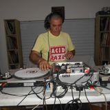 NASA DJ