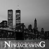 New Jack Swing Mix