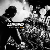 Dj Lennard - Live at TESIS BULI Season Closing (Sing Sing Szeged) (2014-12-09) (Stupid Show 075)
