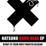Mix Mania: 12/03/10 Natsuko!