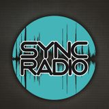 Sync Radio FM Ep 180
