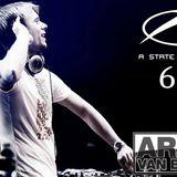 Armin_van_Buuren_presents_-_A_State_of_Trance_Episode_631