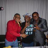 DJ MIKE NDIP - NDOMBOLO 2015