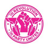 Carl Cox Ibiza - The Revolution Unites - Week 4