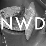 Karton - Neue Wiener Dekadenz Podcast #1