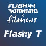 Flash Forward x Filament - Flashy T II