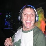 BRANDON BLOCK essential mix live on bbc radio 1, london 1997
