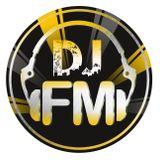 FM - Summer House Classics