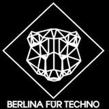 Berlina für Techno @Rummels Bucht 11.12.15