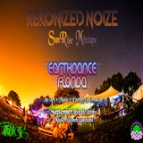 @ SunRizeLoveAffair - Rekonized Noize_Exclusive Earthdance mix 2016