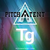 Pitch-A-Tent 2018