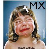 Tech Child (May 2011) - _1mx
