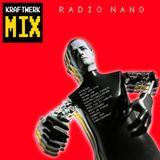 Radio NaNo - Kraftwerk Mix