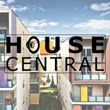 House Central 418