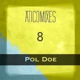 V.8  Pol Doe