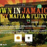 Down In Jamaica Riddim - 2007 -