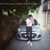 NEW - ( Vocal Hay ) #ViệtMix * Hạt Mưa Vương Vấn * ( 91.5MB )