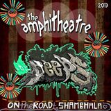 On the Road to the AMPhitheatre Mix 1 - Deeps