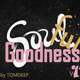 Soulful Goodness  Vol.1