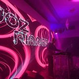 Woz Rimmer mix july 2017 tech