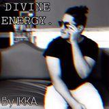 Divine Energy BY - Ikka