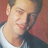 MOLELLA MEGAMIX LUGLIO 1994