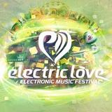 Averro - Live @ Electric Love Festival 2017 (Austria) Full Set