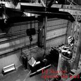 DJ Skaven - Operate the Load (2006)