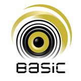 basic podcast 5