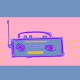 Žiroskop @ Radio Korzo - epizoda 2.