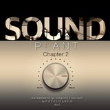 Sound Plant. Chapter 2