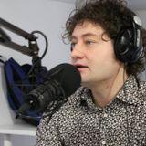 Razboiul Sfarsitului Saptamanii - Podcast - Sambata - 25.02.2017 - invitat Catalin D. Constantin