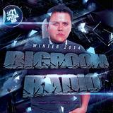 Big Room Radio # 21 By Guztavo Mx