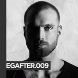 EG.AFTER 009 Florian Kruse