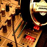 DJ ANDREI-Full Time Mix