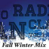 RADIO CLAN Vol.3 Fall Winter MIX