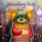 Strawberry Bear