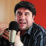 18102013 Entrevista a Sergio Urbano candidato a diputado