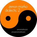 Zenon Marko - Dialectic 2 (rock-dance DJ mix)