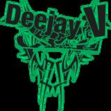 DjV BirthdayMix Jan2019