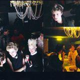 Aleph - 07 - Settembre 1983, DJ Achille