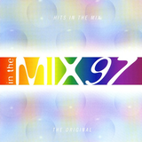 In The Mix '97, Vol.1 'Various Artists,