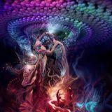 """THE POWER OF TOUR PSYCHEDELIC ABSENCE"" by KALANTH Live Set Progressive Psytrance December Mix 2016"