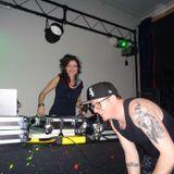 MC Rolex June Drum and Bass Mix