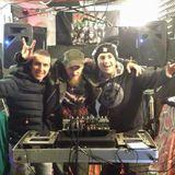 Novatec_DJSET@Claude's Garage14Nov2k15