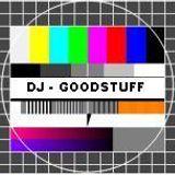 DJ GOODSTUFF - Kid Rock Medley