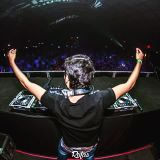 Year Mix 2015 - Diego Becerra