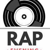 Rap Evening S01e08 Podsumowanie lutego