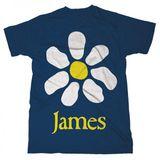 Choice Threads - James